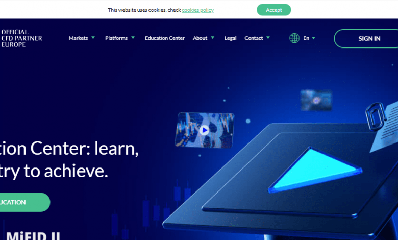 ROInvesting Advertising Review : Up to $800 for each verified trader